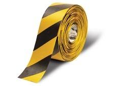 Safety Equipment - Tape
